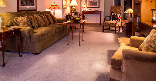 carpet cleaning longmont carpetwise residentialservices berthoud air duct carpet cleaning simply clean carpets